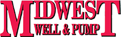 Midwest W&P | Well Drilling | Garden City, KS - Midwest Well & Pump EST. 1983 has serviced Southwest Kansas for over 30 years,  bringing expert drilling services and repairs to agricultural and domestic customers alike.